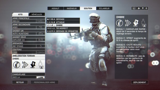 battlefield-1-specialisations-teamplay-evolutions-bf4-exemple-image-01