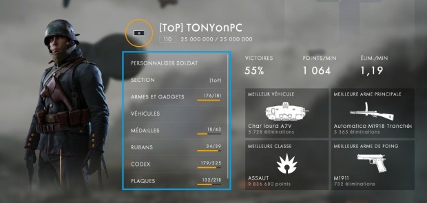 battlefield-1-specialisations-teamplay-evolutions-image-01