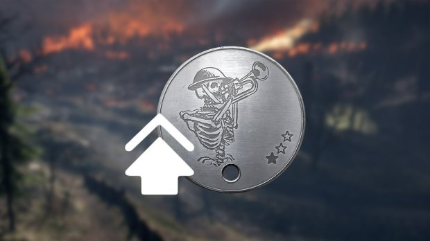evenement-battlefield-1-pour-lea-play-mission-double-xp-ferailles-et-battlepack-offerts-au-rendez-vous-du-10-au-11-juin-call-to-action-mission-dog-tag-plaque-image-00