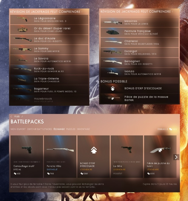battlefield-1-battlepacks-revision-39-jackfrags-image-00
