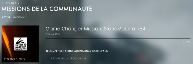 battlefield-1-battlepacks-revision-42-stonemountain64-mission-image-01