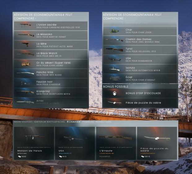 battlefield-1-battlepacks-revision-42-stonemountain64-skins-image-01