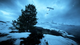 battlefield-1-dlc-in-the-name-of-the-tsar-infos-date-sortie-albion-capture-image-03