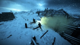 battlefield-1-dlc-in-the-name-of-the-tsar-infos-date-sortie-albion-capture-image-04