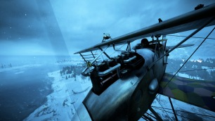 battlefield-1-dlc-in-the-name-of-the-tsar-infos-date-sortie-albion-capture-image-07