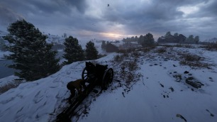 battlefield-1-dlc-in-the-name-of-the-tsar-infos-date-sortie-albion-capture-image-08