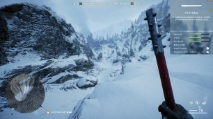 battlefield-1-dlc-in-the-name-of-the-tsar-infos-date-sortie-arme-corps-a-corps-ararebo-image-01