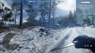 battlefield-1-dlc-in-the-name-of-the-tsar-infos-date-sortie-arme-corps-a-corps-couteau-combat-russe-image-01