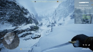 battlefield-1-dlc-in-the-name-of-the-tsar-infos-date-sortie-arme-corps-a-corps-couteau-de-chasseur-image-01