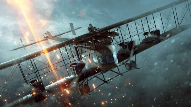 battlefield-1-dlc-in-the-name-of-the-tsar-infos-date-sortie-bombardier-image-01