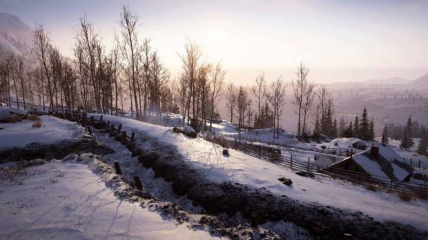 battlefield-1-dlc-in-the-name-of-the-tsar-infos-date-sortie-brusilov-keep-image-01