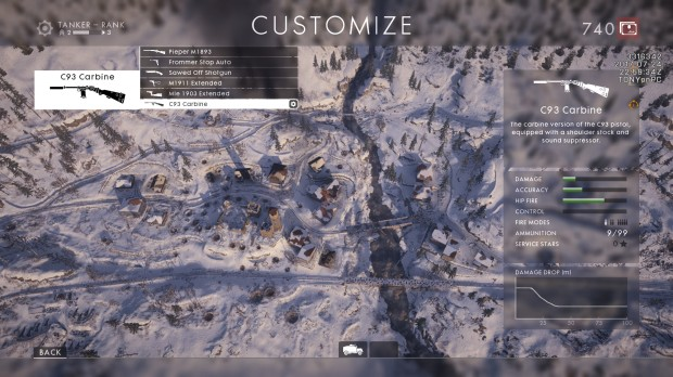 battlefield-1-dlc-in-the-name-of-the-tsar-infos-date-sortie-c93-carabine-image-00