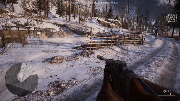 battlefield-1-dlc-in-the-name-of-the-tsar-infos-date-sortie-c93-carabine-image-01