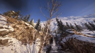 battlefield-1-dlc-in-the-name-of-the-tsar-infos-date-sortie-capture-image01