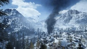 battlefield-1-dlc-in-the-name-of-the-tsar-infos-date-sortie-capture-lupkow-pass-image-02