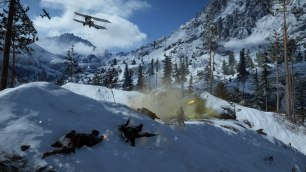 battlefield-1-dlc-in-the-name-of-the-tsar-infos-date-sortie-capture-lupkow-pass-image-03
