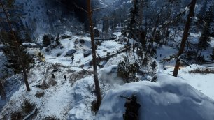 battlefield-1-dlc-in-the-name-of-the-tsar-infos-date-sortie-capture-lupkow-pass-image-06