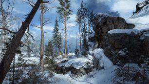 battlefield-1-dlc-in-the-name-of-the-tsar-infos-date-sortie-capture-lupkow-pass-image-07