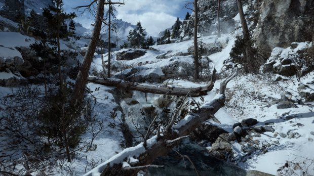 battlefield-1-dlc-in-the-name-of-the-tsar-infos-date-sortie-capture-lupkow-pass-image-08