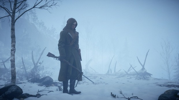 battlefield-1-dlc-in-the-name-of-the-tsar-infos-date-sortie-femmes-russe-eclaireur-bataillon-de-la-mort-image-01