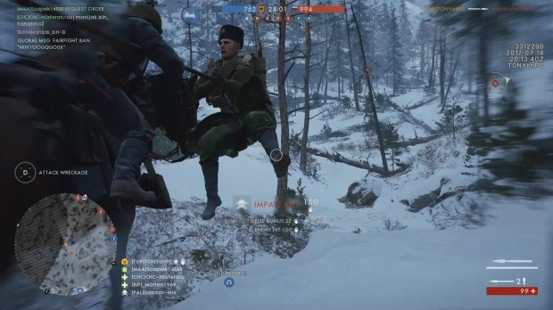 battlefield-1-dlc-in-the-name-of-the-tsar-infos-date-sortie-hussard-cavalier-image-01