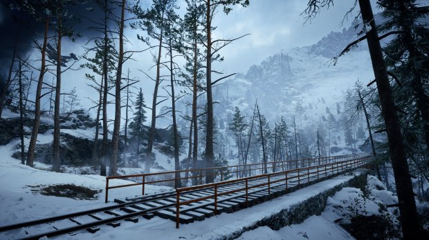 battlefield-1-dlc-in-the-name-of-the-tsar-infos-date-sortie-image-lupkow-pass-01