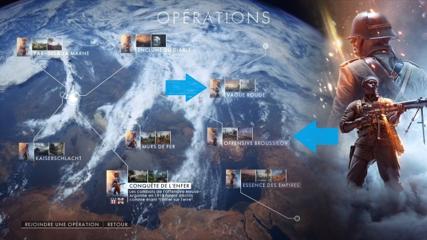 battlefield-1-dlc-in-the-name-of-the-tsar-infos-date-sortie-operations-mode-vague-rouge-offensive-de-broussilov-image-01