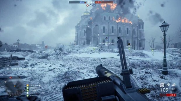 battlefield-1-dlc-in-the-name-of-the-tsar-infos-date-sortie-periono-model-1908-image-01
