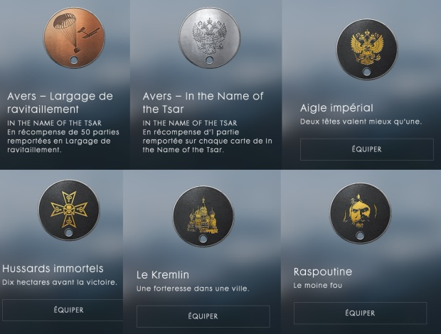 battlefield-1-dlc-in-the-name-of-the-tsar-infos-date-sortie-plaques-dog-tags-image-01