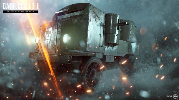 battlefield-1-dlc-in-the-name-of-the-tsar-infos-date-sortie-putilov-garford-image-01