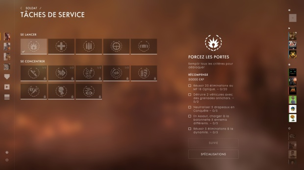 battlefield-1-dlc-in-the-name-of-the-tsar-infos-date-sortie-taches-de-service-image-01