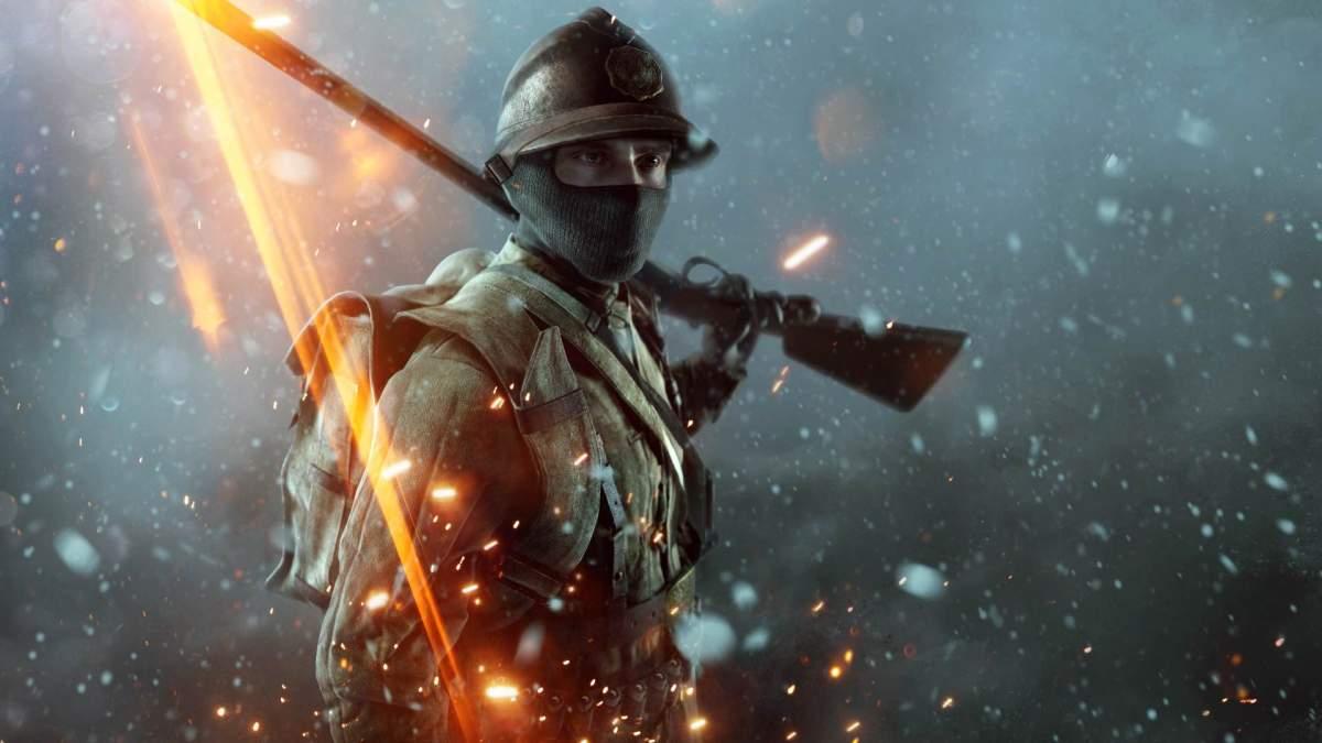 In The Name of The Tsar : toutes les nouveautés du DLC russe de Battlefield 1