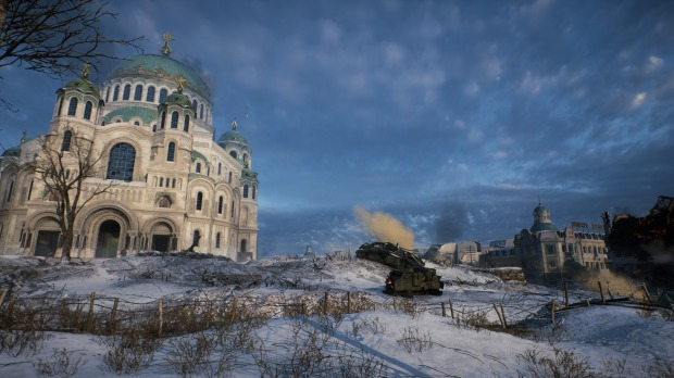 battlefield-1-dlc-in-the-name-of-the-tsar-infos-date-sortie-tsaritsyn-image-00