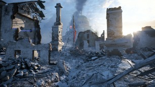 battlefield-1-dlc-in-the-name-of-the-tsar-infos-date-sortie-tsaritsyn-image-02