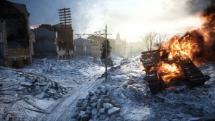 battlefield-1-dlc-in-the-name-of-the-tsar-infos-date-sortie-tsaritsyn-image-03
