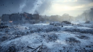 battlefield-1-dlc-in-the-name-of-the-tsar-infos-date-sortie-tsaritsyn-image-04