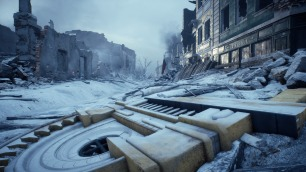 battlefield-1-dlc-in-the-name-of-the-tsar-infos-date-sortie-tsaritsyn-image-05