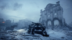 battlefield-1-dlc-in-the-name-of-the-tsar-infos-date-sortie-tsaritsyn-image-06