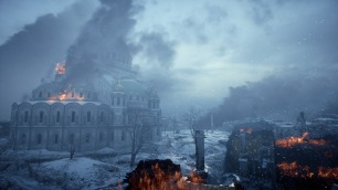 battlefield-1-dlc-in-the-name-of-the-tsar-infos-date-sortie-tsaritsyn-image-07