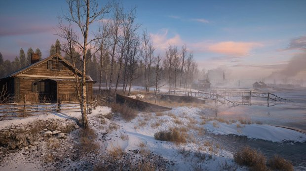 battlefield-1-dlc-in-the-name-of-the-tsar-infos-date-sortie-volga-02