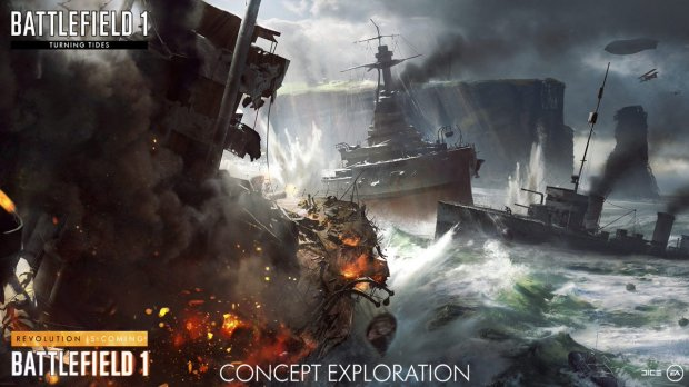 battlefield-1-dlc-turning-tides-date-sortie-concept-arts-image-01