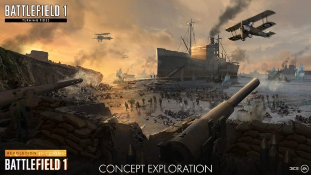 battlefield-1-dlc-turning-tides-date-sortie-concept-arts-imaget-02