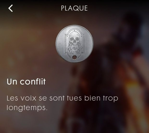 battlefield-1-easter-egg-un-conflit-comment-faire-recompense-image-01