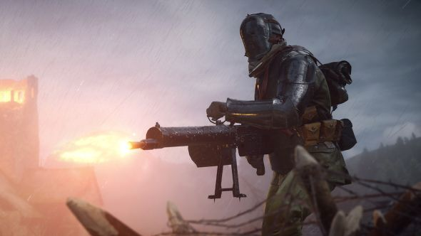 battlefield-1-futurs-classes-elites-idees-super-soutien-image-00