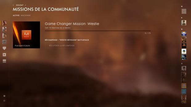 battlefield-1-indicateur-suivi-missions-communauté-image-01