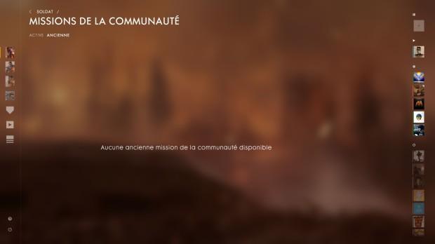 battlefield-1-indicateur-suivi-missions-communauté-image-02