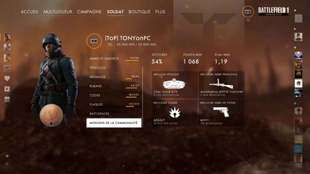 battlefield-1-indicateur-suivi-missions-communauté-image-03