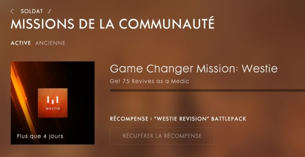 battlefield-1-indicateur-suivi-missions-communauté-top-image-00