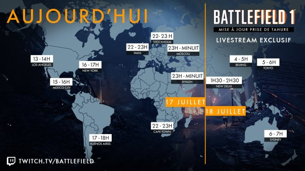battlefield-1-live-streaming-patch-prise-de-tahure-image-00.jpg