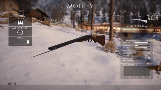 battlefield-1-lupkow-pass-disponible-aout-premium-in-the-name-of-the-tsar-model-1900-balle-image-00